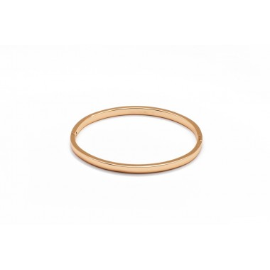 Apyrankė BOLD BANGLE (G)